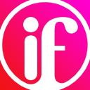 Intergenerational Foundation logo icon