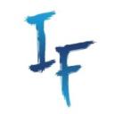 ООО  Инвест logo icon