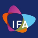 Institute Of Financial Accountants logo icon
