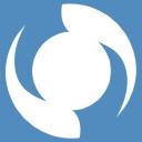 Ifaci logo icon