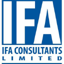 IFA Consultants Ltd logo