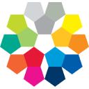 I Factory Pty Ltd logo icon