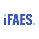 Ifaes logo icon