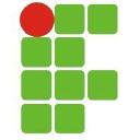 Ifam logo icon
