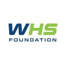 Ifap logo icon
