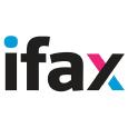 I Fax App Logo