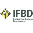 Ifbd logo icon