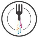 Ifbta logo icon