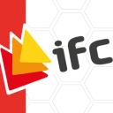 IFC Groupe D'enseignement Supérieur - Send cold emails to IFC Groupe D'enseignement Supérieur