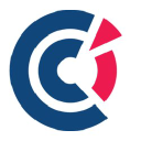 Cci France Inde logo icon