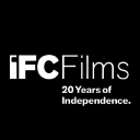 Ifc Films logo icon