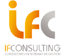 IF CONSULTING S.A.C. logo