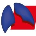 Ifct logo icon