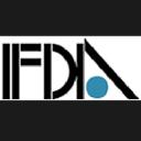 IFDA New England logo