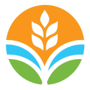 Ifdc logo icon