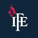 Ife logo icon