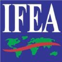 Ifea logo icon