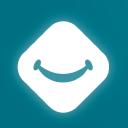 Ifeelgoods logo icon