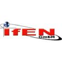 IFEN GmbH logo