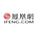 Phoenix New Media Limited logo icon