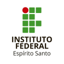 Ifes.edu