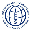 Ifes logo icon