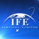 IFE Services Ltd