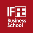 IFFE Business School logo