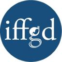 Iffgd logo icon