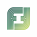 Iff Research logo icon