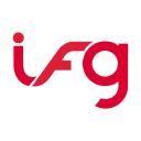 ifg-global.com logo icon