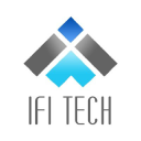 IFI Techsolutions on Elioplus