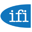 IFI CLAIMS Patent Services logo