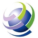 Ifip logo icon