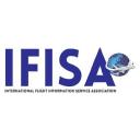 Ifisa logo icon