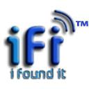 IFI Systems, LLC logo