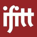 Ifitt logo icon
