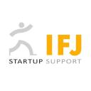 Ifj logo icon