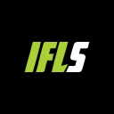 Ifl Science logo icon