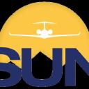 iflysun.com logo icon