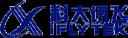 招商 logo icon