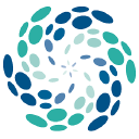 The Institute For Functional Medicine logo icon