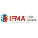 IFMA Italia logo