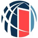 International Facility Management Association logo icon