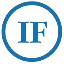 IF Management, Inc. logo