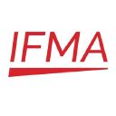 International Foodservice Manufacturers Association logo icon