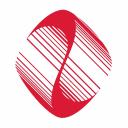 If Metall logo icon