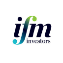 Ifm Investors logo icon