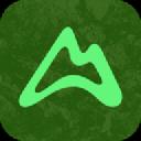 I Footpath logo icon