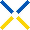 Ifour logo icon